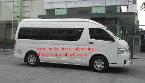 rental mobil palembang tanpa supir rental mobil palembang murah emi rental mobil. Black Bedroom Furniture Sets. Home Design Ideas
